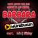 Würzbuam Wann liegen wir uns wieder in den Armen, Barbara (feat. DJ Förby) - Würzbuam