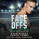 Eden Finley & Saxon James - Face Offs & Cheap Shots