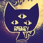 Radkey - St. Elwood
