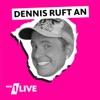 1LIVE Dennis ruft an