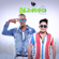 Calimenio 2.0 - Grupo Bip