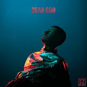 Ruben - Dear God