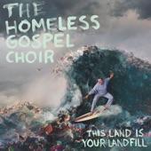 The Homeless Gospel Choir - Art Punk