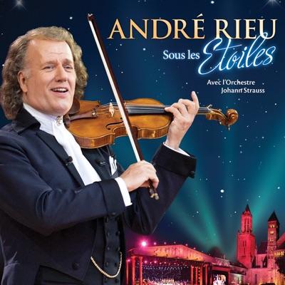 Sous les étoiles - André Rieu