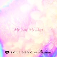 SOLIDEMO with 桜men