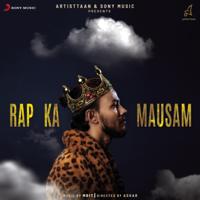 Rap Ka Mausam-Raga