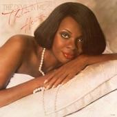 Thelma Houston - I've Got the Devil In Me