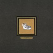 Loftus - Penguin Boy's Love Story