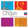 "Claudio Arrau - Impromptu No. 4 in C-Sharp Minor Op. 66 ""Fantaisie-Impromptu"""