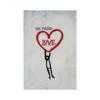 NJMADEIT - We Found Love  artwork
