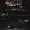 Sammy Hagar & The Circle - Trust Fund Baby artwork