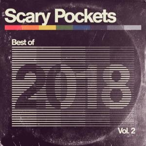 Best of 2018, Vol. 2 - EP Mp3 Download