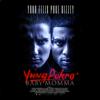 Yung Felix & Poke - Baby Momma (feat. Bizzey) kunstwerk