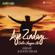 Aye Zindagi Gale Lagaa Le (Refresh Version) - Abhay Jodhpurkar