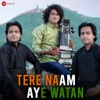 Tere Naam Aye Watan