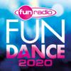Multi-interprètes - Fun Dance 2020 illustration