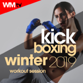 Kick Boxing Winter 2019 Workout Session (60 Minutes Non-Stop Mixed Compilation for Fitness & Workout 140 Bpm / 32 Count)