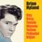 Brian Hyland - Itsy bitsy teenie weenie yellow dot biki