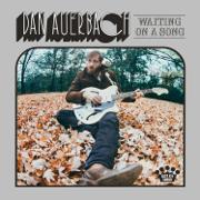 EUROPESE OMROEP | Waiting on a Song - Dan Auerbach