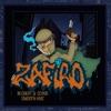 Zafiro feat Slykid Smooth KNS Single