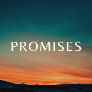 Hillside Recording - Promises - [Maverick City Music]