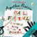 M.C. Beaton - Bal fatal: Agatha Raisin enquête 15
