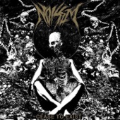 Noisem - Deplorable