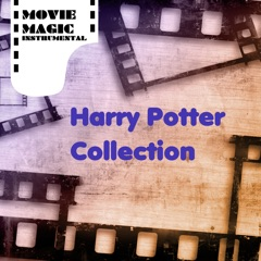 Harry Potter and the Chamber of Secrets - Prologue