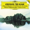 Smetana: Má Vlast, James Levine & Vienna Philharmonic