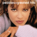 Pebbles - Pebbles: Greatest Hits