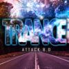 Trance Attack, Vol. 8