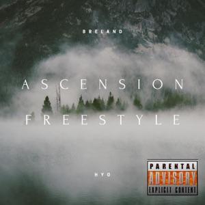 Breland HYO - Ascension Freestyle