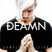 Save Me (Complete Edition) - DEAMN - DEAMN