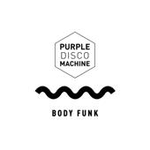 Body Funk (Edit)