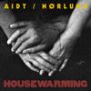 Aidt/Nørlund - Housewarming artwork
