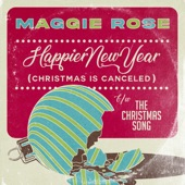 Maggie Rose - The Christmas Song