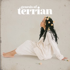 Genesis of Terrian - EP