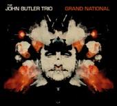 John Butler Trio - Good Excuse