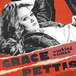Grace Pettis - Working Woman
