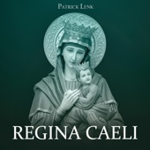Regina Caeli artwork