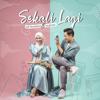 Siti Nordiana & Nubhan - Sekali Lagi artwork