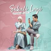 Sekali Lagi - Siti Nordiana & Nubhan