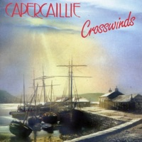 Crosswinds by Capercaillie on Apple Music