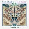 Good Summer The Egg Pyramid Mix EP