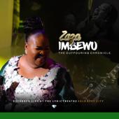 Imbewu (Live)