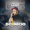 Peça Felicidade Reggae Power Zóio de Lula Xote Pesadão Ao Vivo - Cristian Lano mp3