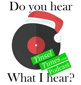 The Christmas Chronicles Poster.Tinsel Tunes Podcast Episode 10 Music From The Christmas