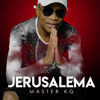 Jerusalema feat Nomcebo Zikode - Master KG mp3