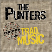 Certified Trad. Music by The Punters on Apple Music