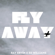 Fly Away - Ray Ervin & Ed Williams